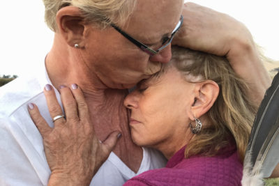 love-and-sex-after-60