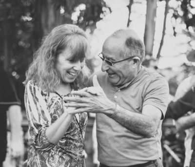 elderly-couple-enjoy-dancing